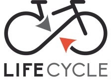 http://life-cycle.fr/