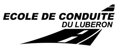 http://www.permisecole.com/annuaire-auto-ecoles.php/09236/ecole-de-conduite-du-luberon.html