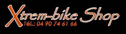 http://www.xtrembike-luberon.com/